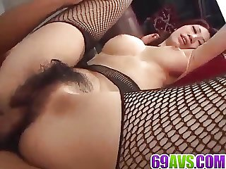 Time for hardcore sex with cock sucking Fuuka Takanashi
