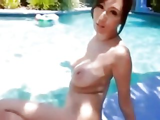 Japanese Milf Julia B