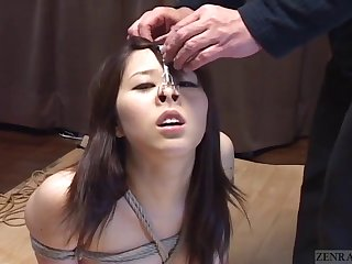 Big boobs asian porn