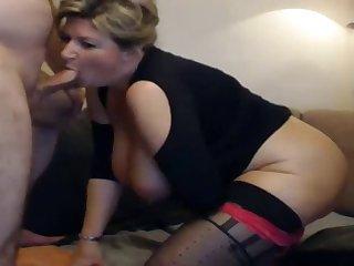 Hot mom sex movies